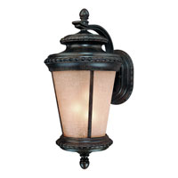 Dolan Designs Edgewood 3 Light Exterior Wall Lantern in Manchester 9136-114