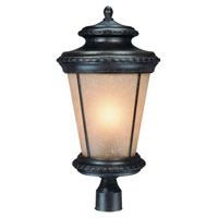 Dolan Designs Edgewood 1 Light Exterior Wall Lantern in Manchester 9139-114