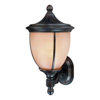 Dolan Designs Huntsville 3 Light Exterior Wall Lantern in Manchester 9155-114