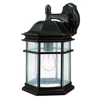Dolan Designs Barlow 1 Light Exterior Wall Lantern in Winchester 9235-68