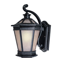 Vintage 1 Light 17 inch Winchester Exterior Wall Lantern
