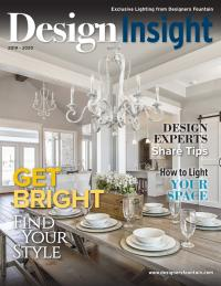 Design Insight 2019-2020_opt.pdf