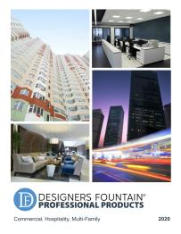 df pro products catalog.pdf