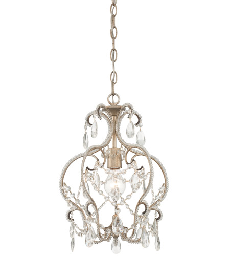 Designers Fountain Chandelier