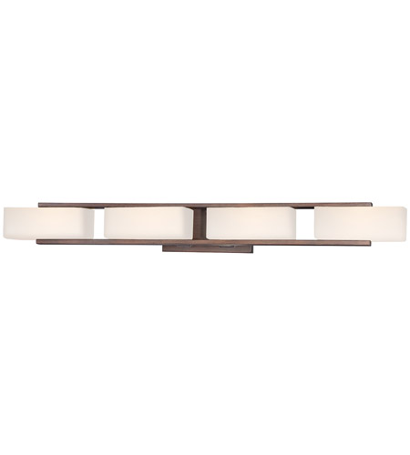 Facet Bathroom Vanity Lights