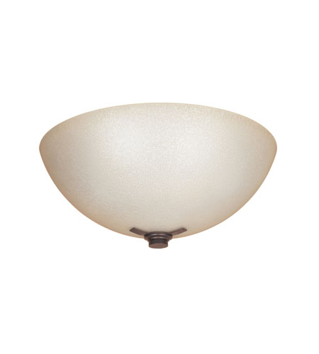 Designers Fountain Harlow 2 Light Flushmount in Tuscana 81621-TU photo