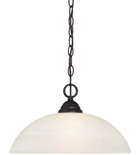 oil rubbed bronze pendant light elk lighting designers fountain 85132orb kendall light 120 oil rubbed bronze pendant ceiling in frosted
