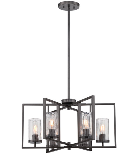 Designers fountain 86586 cha elements 6 light 25 inch charcoal designers fountain 86586 cha elements 6 light 25 inch charcoal chandelier ceiling light mozeypictures Gallery