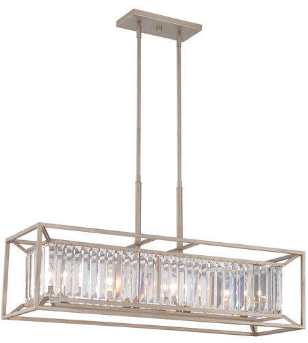 Designers fountain 87438 ap linares 4 light 36 inch aged platinum designers fountain 87438 ap linares 4 light 36 inch aged platinum linear chandelier ceiling light aloadofball Choice Image