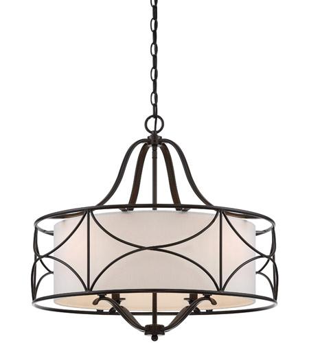 designers fountain 88684orb avara 4 light 24 inch oil rubbed bronze chandelier ceiling light