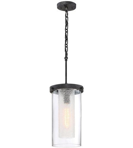 Designers fountain 89130 wp cazadero 1 light weathered pewter designers fountain 89130 wp cazadero 1 light weathered pewter pendant ceiling light aloadofball Gallery