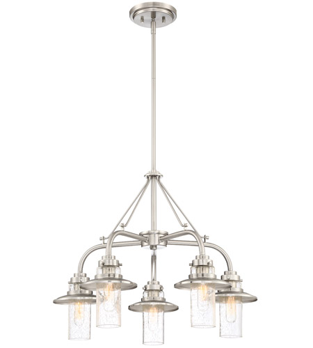 Designers fountain 91585 sp dover 5 light 26 inch satin platinum designers fountain 91585 sp dover 5 light 26 inch satin platinum chandelier ceiling light mozeypictures Gallery