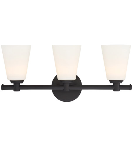 Designers Fountain Led6893 Orb Parker