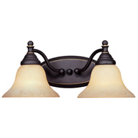 design-fountain-savon-bathroom-lights-4772-am-abp