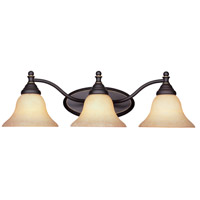 design-fountain-savon-bathroom-lights-4773-am-abp
