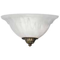 design-fountain-value-bathroom-lights-6021-ast