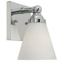 design-fountain-hudson-bathroom-lights-6491-ch