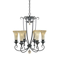 design-fountain-arabella-chandeliers-80386-dt