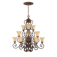 design-fountain-montreaux-chandeliers-815812-bwg