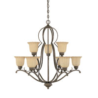 design-fountain-radford-chandeliers-82689-fsn