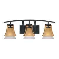 design-fountain-majorca-bathroom-lights-83103-orb