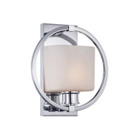 design-fountain-mirage-bathroom-lights-84001-ch