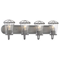 Designers Fountain Bathroom Vanity Lights