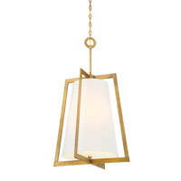 Designers Fountain Foyer Pendants