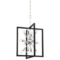 Designers Fountain Xander Pendants