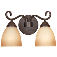 design-fountain-stratton-bathroom-lights-98002-wm