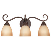 design-fountain-stratton-bathroom-lights-98003-wm