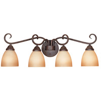 design-fountain-stratton-bathroom-lights-98004-wm