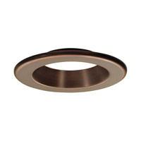 Designers Fountain LED Recessed Magnetic Trim in Bronze 9YTA4BZBZ
