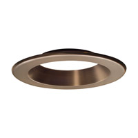 Designers Fountain LED Recessed Magnetic Trim in Bronze 9YTA6BZBZ