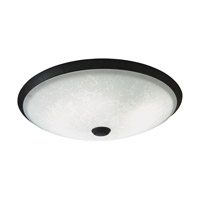 design-fountain-round-fluorescent-flush-mount-es1248-aor