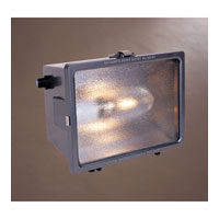 design-fountain-metal-halide-outdoor-wall-lighting-mh50fl-db