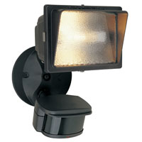design-fountain-motion-detectors-outdoor-wall-lighting-ph124-87
