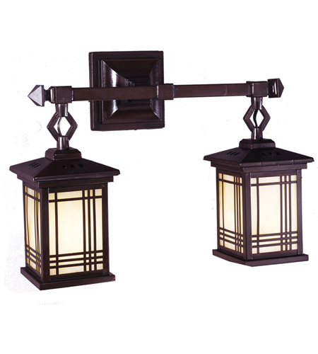 Indoor Wall Lanterns