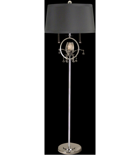 Dale Tiffany Metal Floor Lamps
