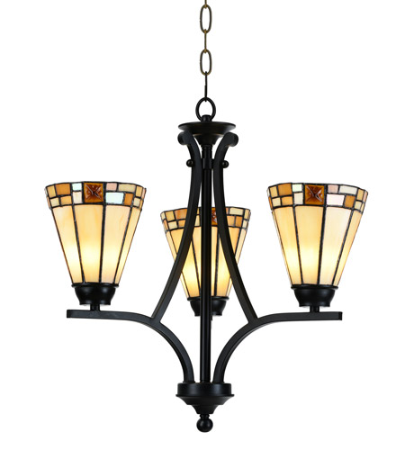 Tiffany Pendant Light Fixtures
