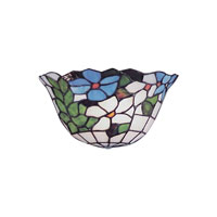 dale-tiffany-flower-basket-sconces-3659-1ltw