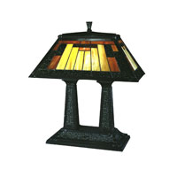 dale-tiffany-mission-table-lamps-6065-445