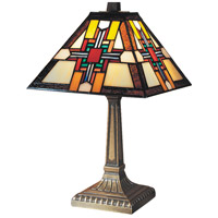dale-tiffany-morning-star-table-lamps-7342-533