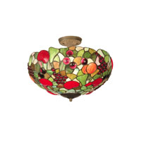dale-tiffany-fruit-semi-flush-mount-7363-3ltf