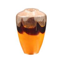 Dale Tiffany Sonora Broad Vase AG500268