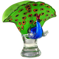 dale-tiffany-peacock-decorative-items-as12274
