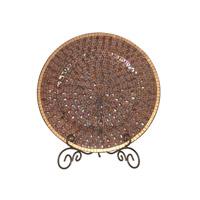 dale-tiffany-amber-shell-mosaic-decorative-items-av10664