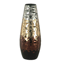 dale-tiffany-metalic-mosaic-decorative-items-av10720