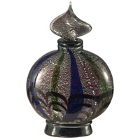 Signature Perfume Bottle