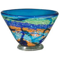 Dale Tiffany Henna Vase AV12099